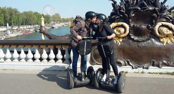 balade-gyropode-segway-amoureux-couple