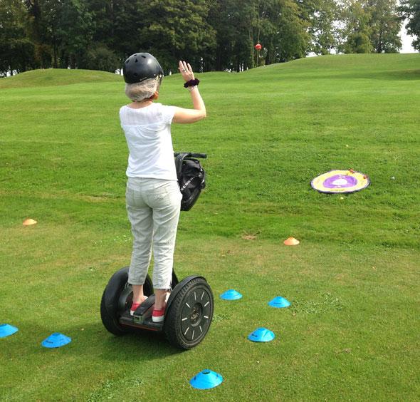 Séminaire-golf-activite-segway-(2)