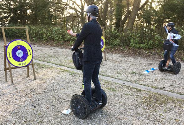 incentive-segway-gyropode-entreprise