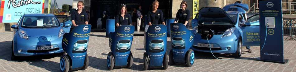 street-marketing-gyropode-segway-paris